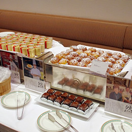 a-gourmet2015_4